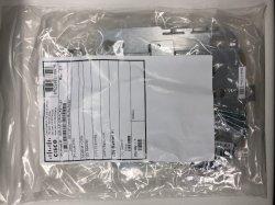 画像2: Cisco アクセスポイント用ユニバーサルブラケット 壁・天井設置ブラケット