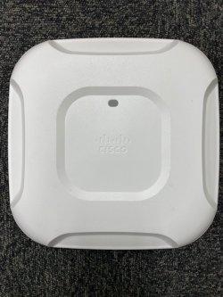 画像1: 中古 Cisco Aironet 3700 シリーズ