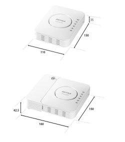 画像3: 新品 管理機能搭載アクセスポイント : AirStation Pro